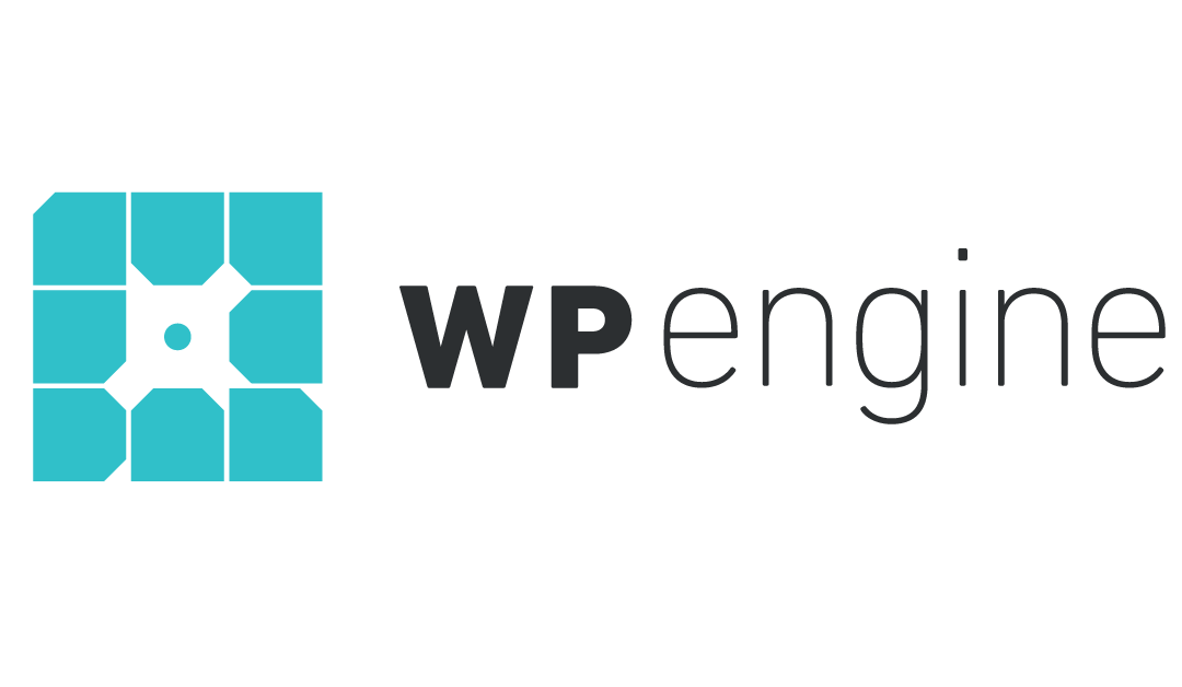 Is WP Engine Secure ?